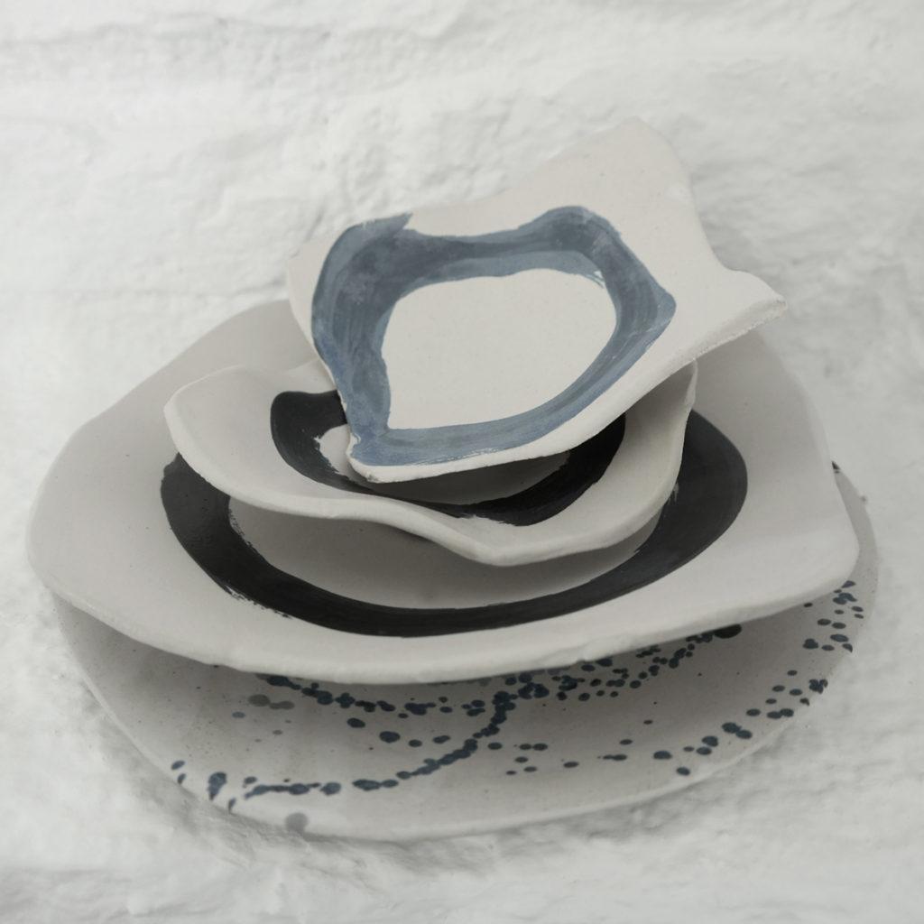 kn ceramics gallery