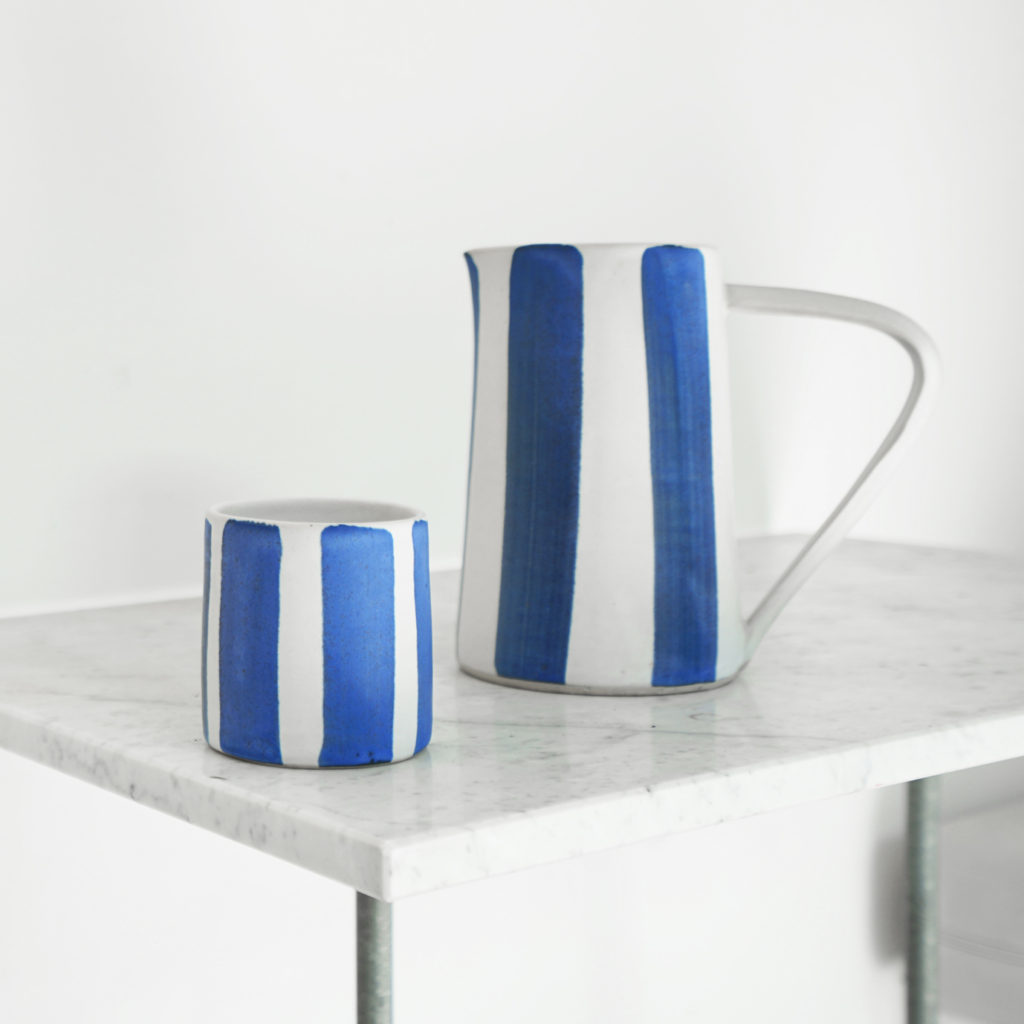 PETRA_dinnerware collection