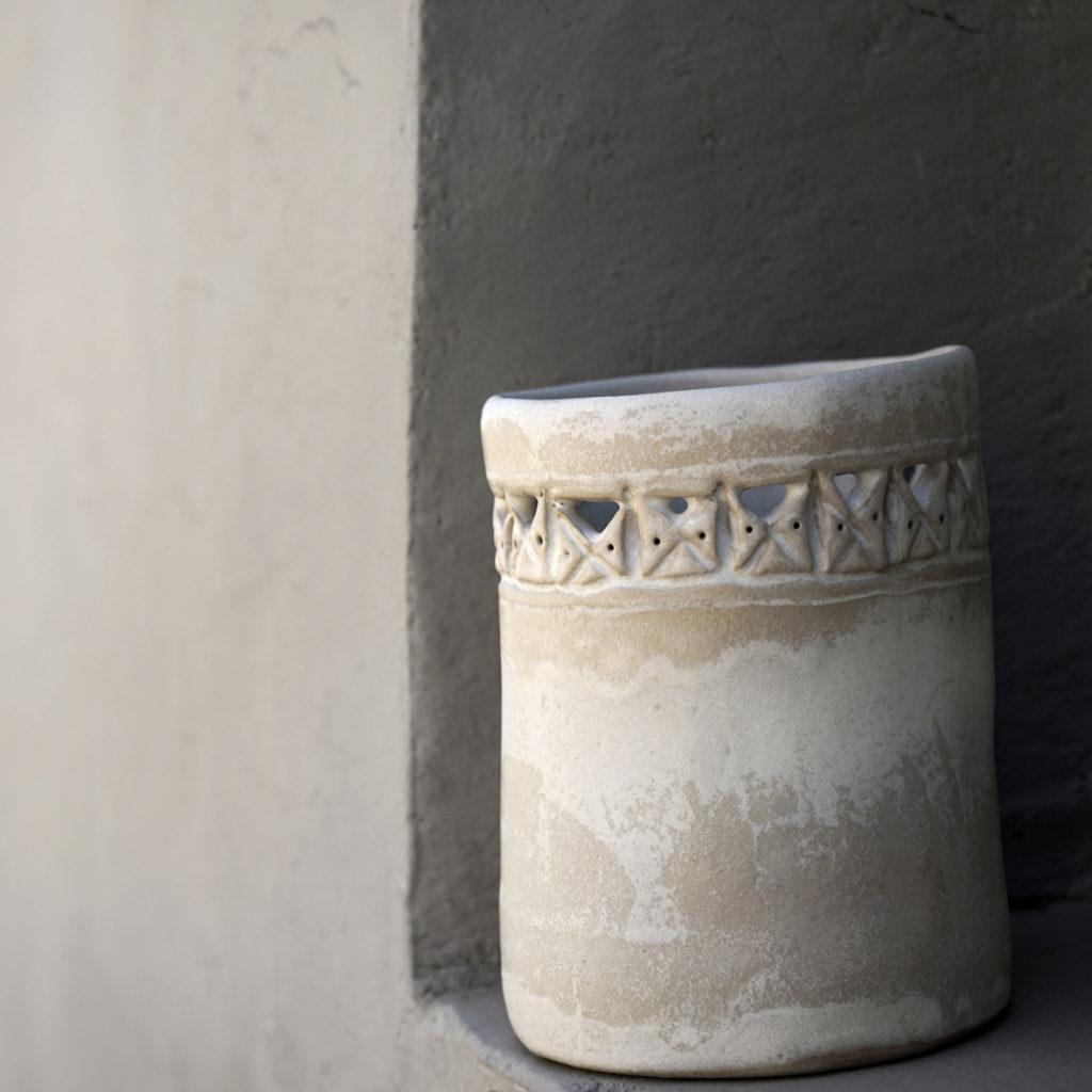 kn ceramics_GALLERY