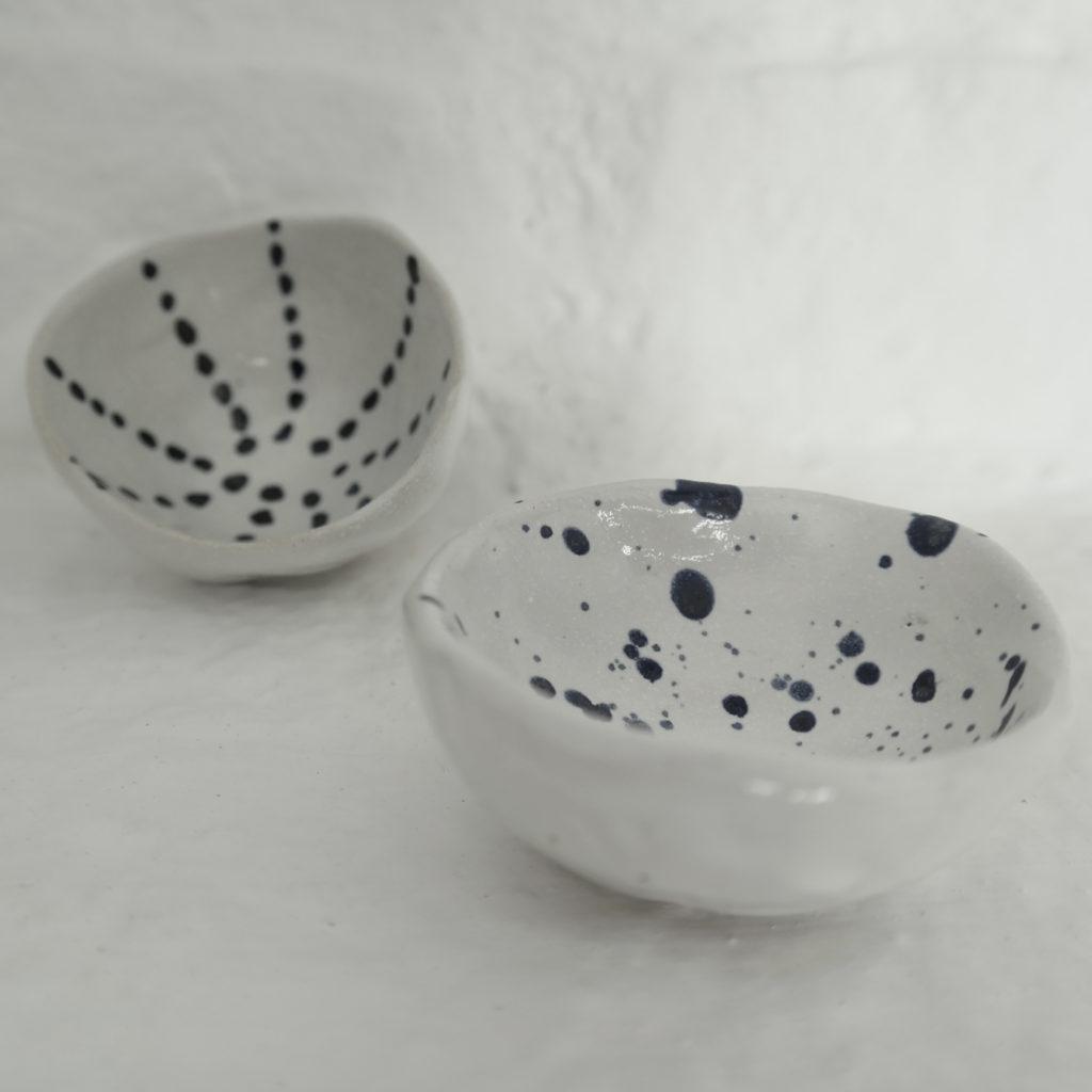 limited series kn ceramics