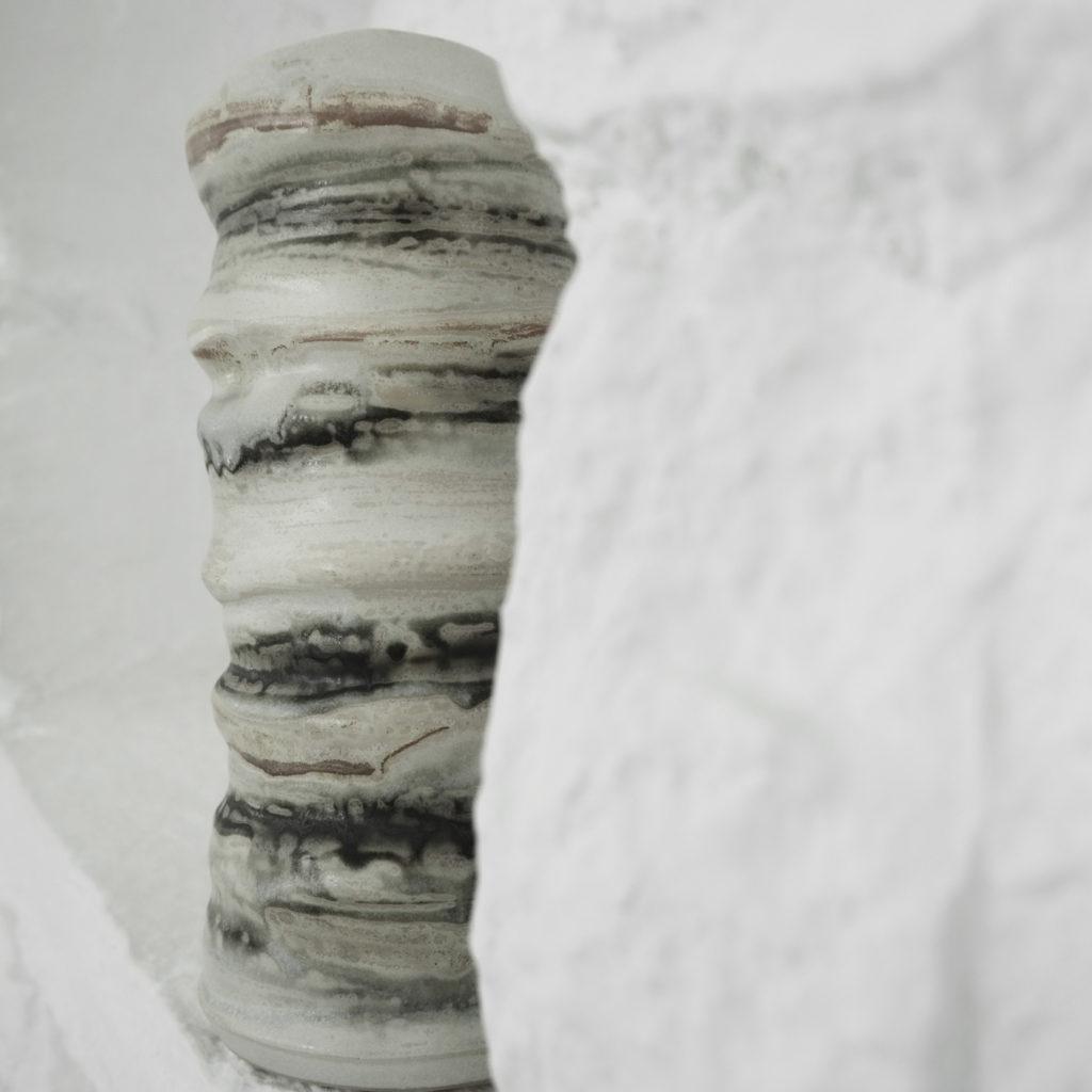 kn ceramics sculptural