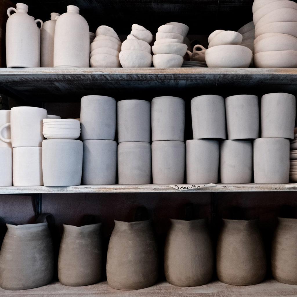 kn ceramics story