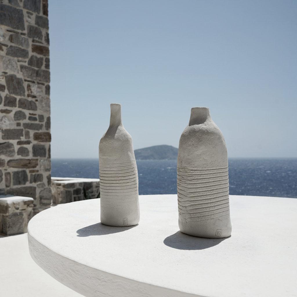 KN ceramics ABOUT