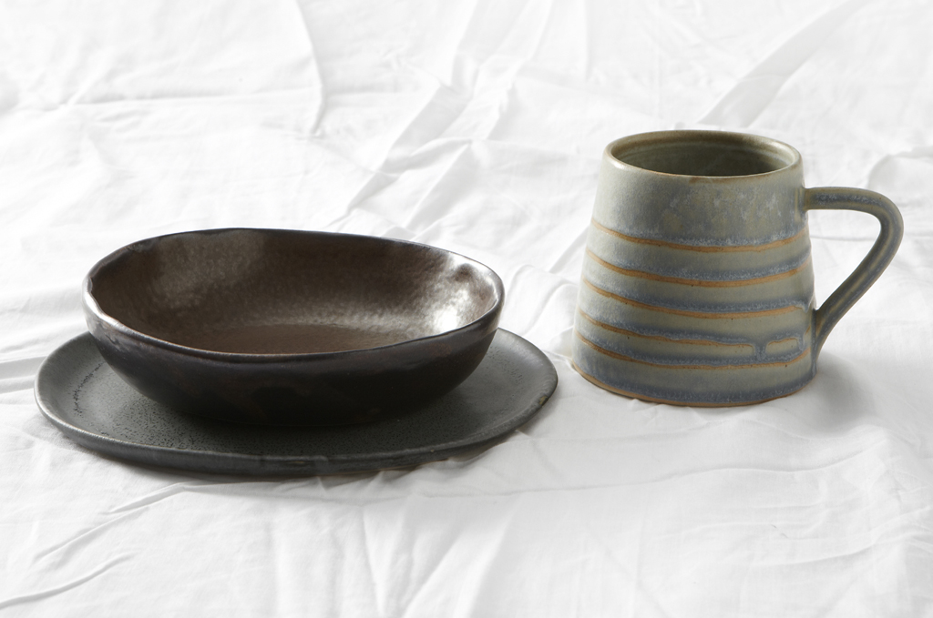DINNERWARE_ABOUT