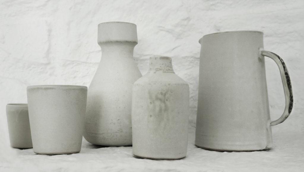 kn ceramics handmade