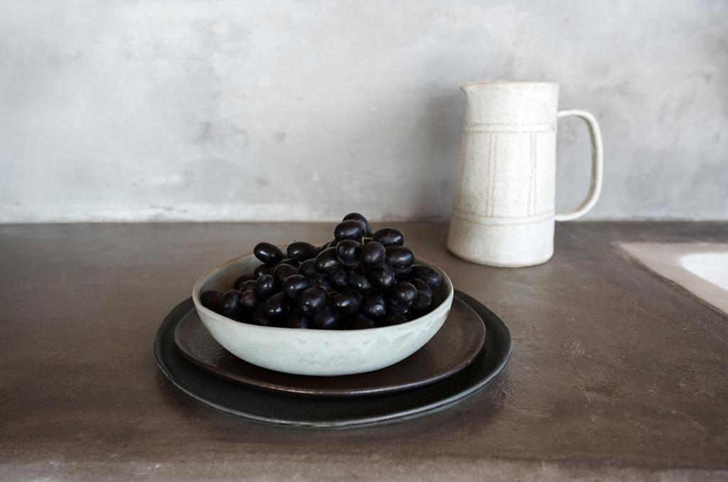 pure living kn ceramics
